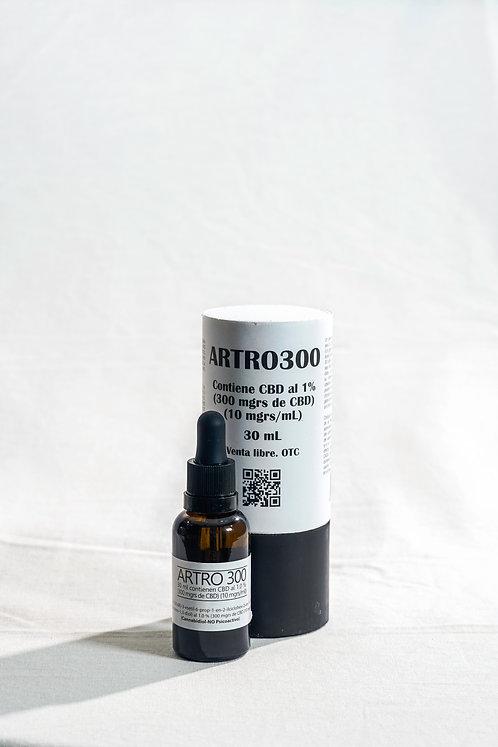 ARTRO300
