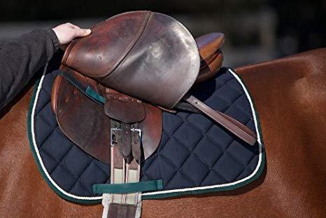 Pelero para caballo