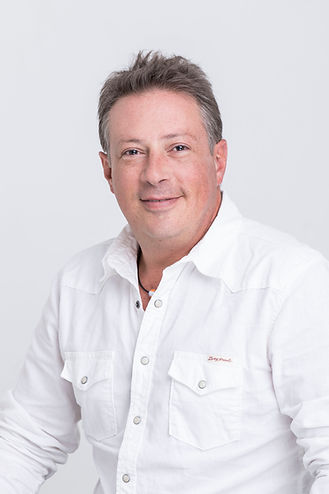 Mark Lee Sabiduria Canina