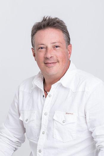 Mark Lee Sabiduría Canina