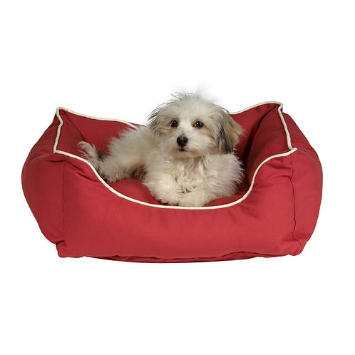 Lounger Bed XS