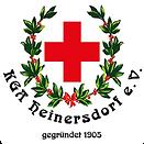 Logo_S crop.png