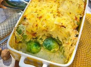 Rosenkohl-unter-Kartoffelkruste_960x1400