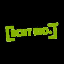 echtbio_logo_1zu1.png