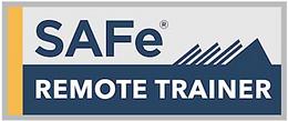 safe remote trainer.png