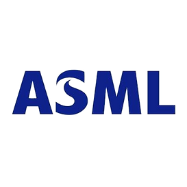asml_edited.png