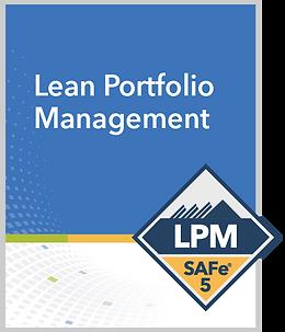 SAFe-5-Courseware-Thumbnails-LPM.png