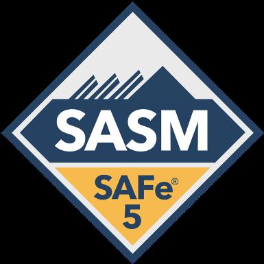 DEC SAFe 5.1 Advanced Scrum Master - 3 en 4 december 2021