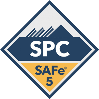 JUN Implementing SAFe training - 21, 22, 23, 24 juni 2021