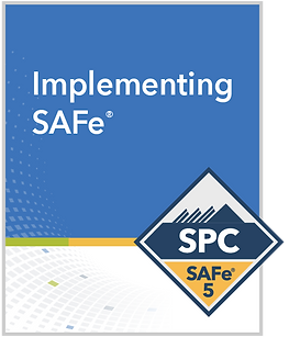 SAFe-5-Courseware-Thumbnails-SPC (1).png