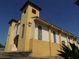 Santuário de São Judas Tadeu