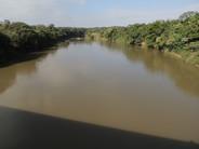 Rio Paraobepa