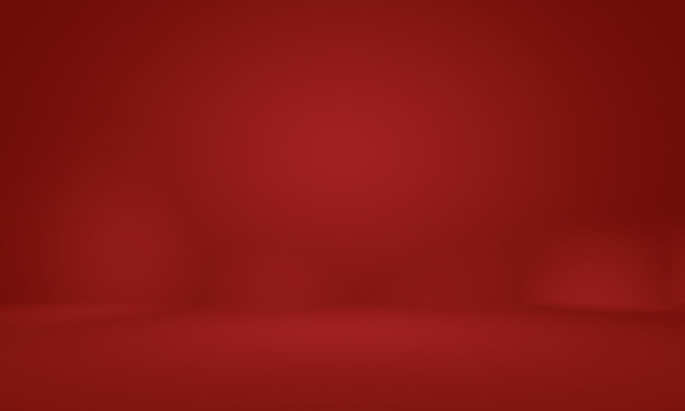 abstract-luxury-soft-red-background-christmas-valentines-layout-designstudioroom-web-templ