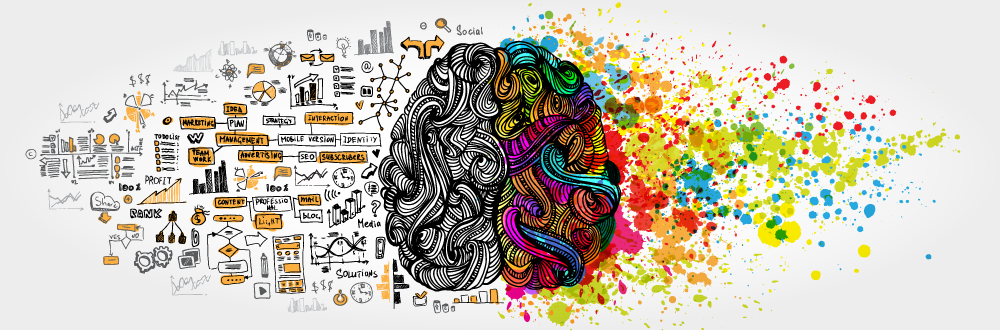 Epifny Consulting - The Importance Of Creativity In Leadership