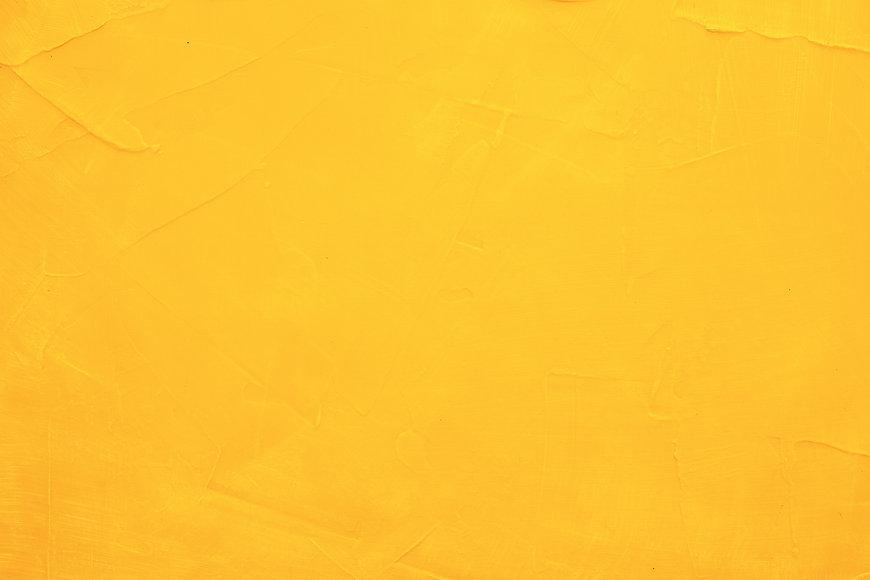 golden-yellow-seamless-venetian-plaster-background.jpg