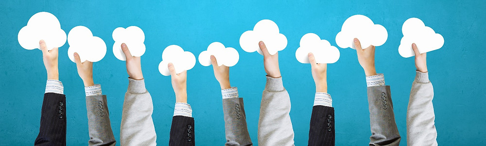 epifny consulting - Ultimate Guide To Building A Team In The Cloud