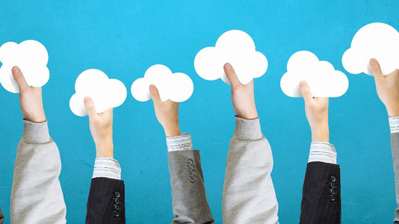5 Tips For Building A Cloud-Based Team That Will Change Your Life