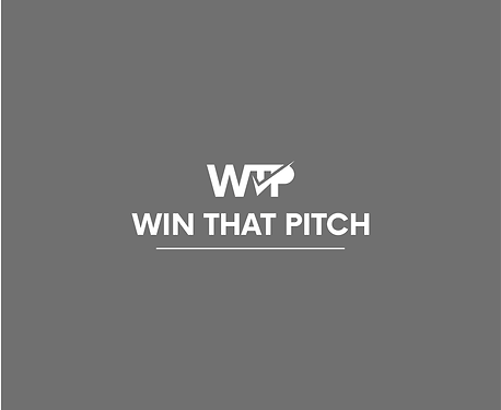 Win That Pitch Logo Background-02.png