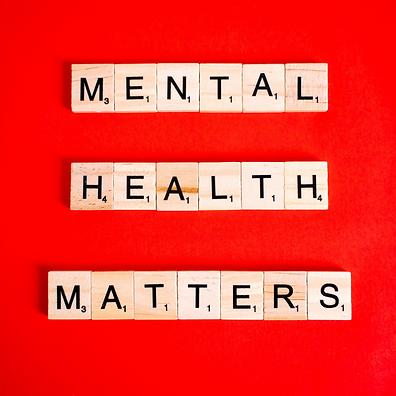 Mental Health Matters.png