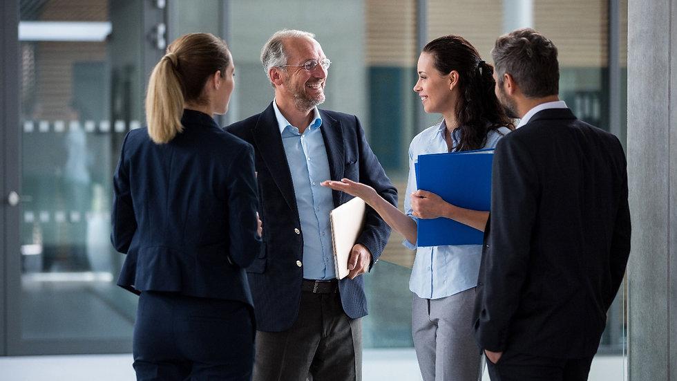 epifny consulting leadership image_edite