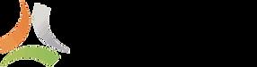 Watford Chamber of Commerce logo