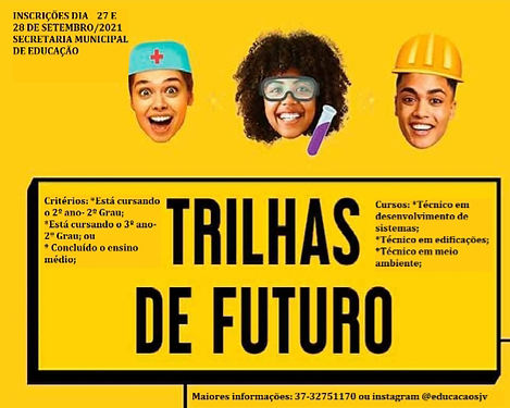 trilhas_de_futuro_banner.jpg