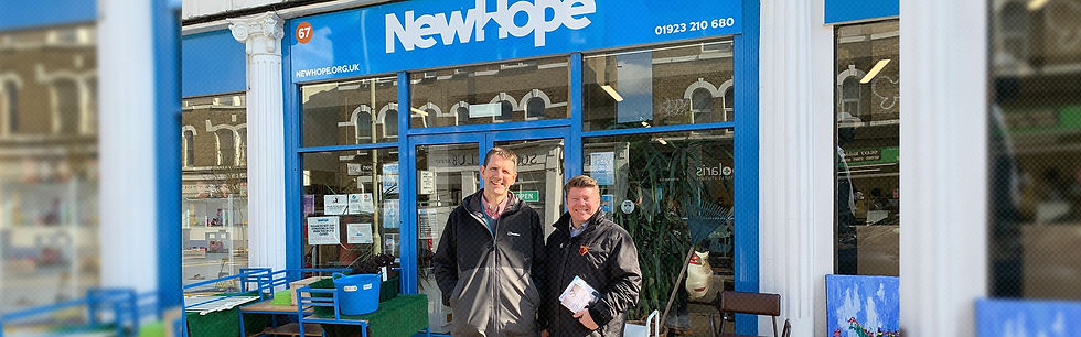 Dean Russell MP New Hope.jpg