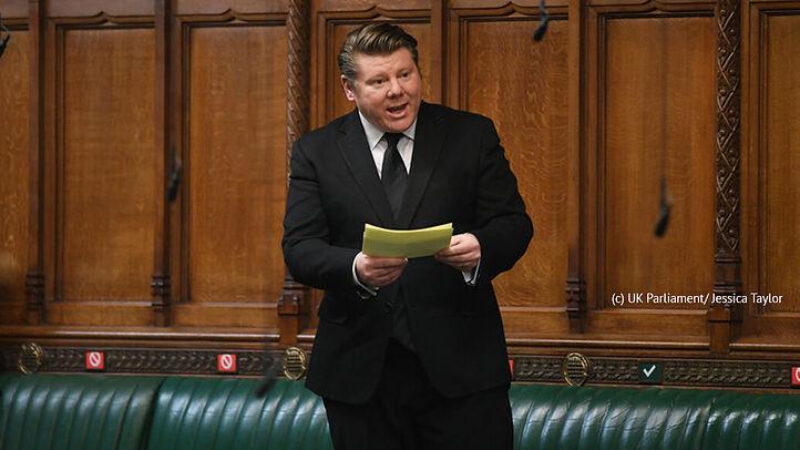 Dean Russell Parliament Official.jpg