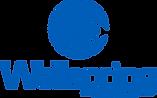 Wellspring Church logo