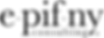 epifny registered logo black 600.png