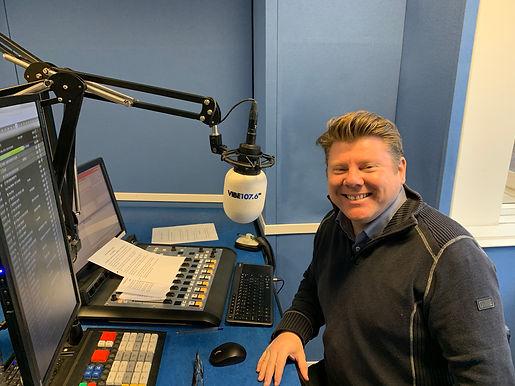 Dean Russell MP Radio Podcast.JPG
