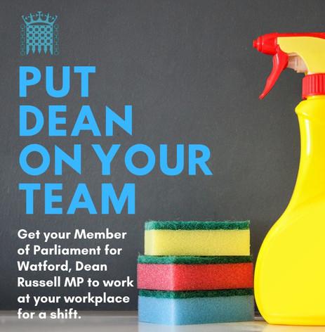 Put Dean On Your Team.jpg