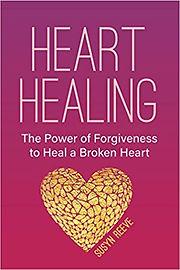 Heart-Healing-Susyn-Reeve.jpg