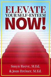 Elevate-your-self-esteem-now.jpg