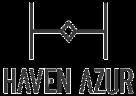 HavenAzur_logo_PNG_edited_edited.png