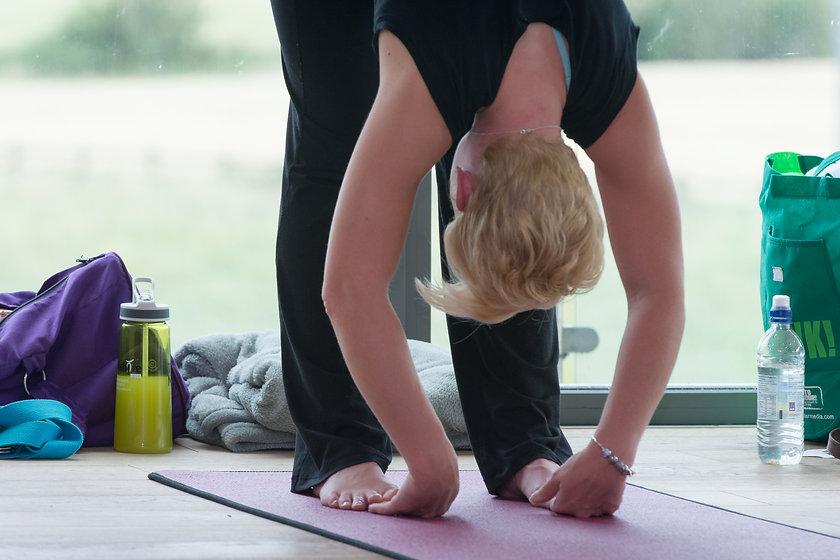 acanthus-yoga-studio-tingley-4756.jpg