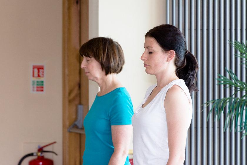 acanthus-yoga-studio-tingley-4728.jpg