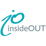 Inside Out Dru Yoga Logo
