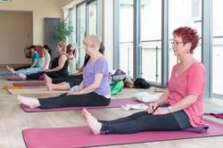 acanthus-yoga-studio-tingley-4762.jpg