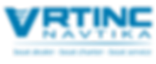 Vrtinc-splash-logo-1200-600.png