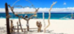 Puka beach.jpg