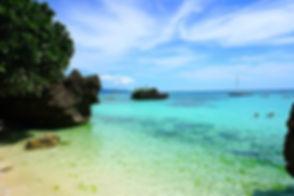 Balinghai beach.jpg