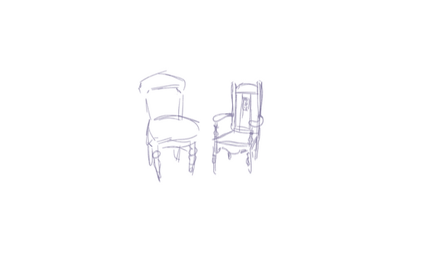 sketch1621263566565.png