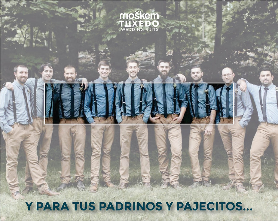 MenúPreciosNovios2021-06.jpg