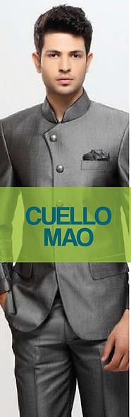 catalogoNOVIOS-25.png