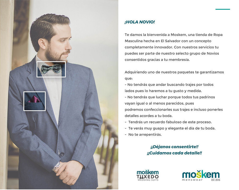 MenúPreciosNovios2021-02.jpg