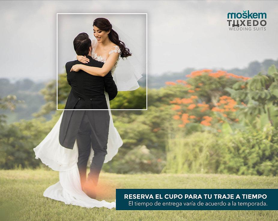 MenúPreciosNovios2021-12.jpg