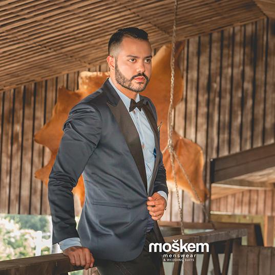 MODELOS FB-13.jpg