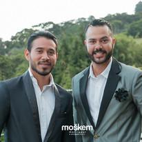 MODELOS FB-36.jpg