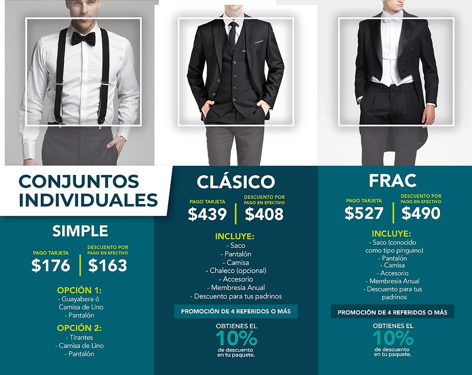 MenúPreciosNovios2021-03.png